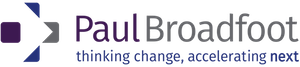 Paul Broadfoot