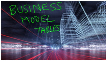 Business_Model_table