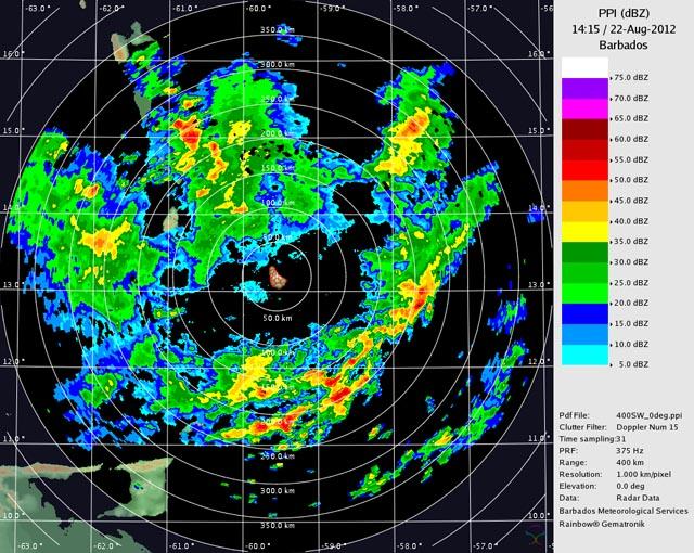 aug22_radar
