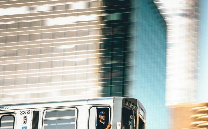 Photo by Sawyer Bengtson on Unsplash